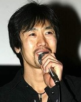 Kim Yoon-tae