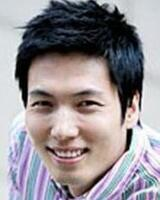 Son Byeong-wook
