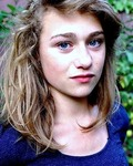 Anne Duverneuil
