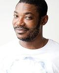 Jovial Mbenga