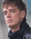 Juhan Ulfsak