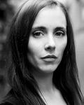Megan Riordan