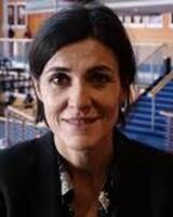 Michela Occhipinti