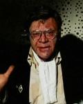 Viktor Mamayev