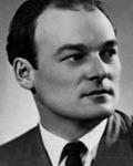 Andrei Puntus