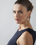 Yuliya Galkina