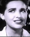 Imogene Lynn