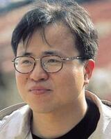 Yook Sang-hyo