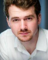 Michael Bodie