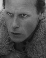 Yuriy Dubrovin