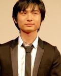 Ren Mori