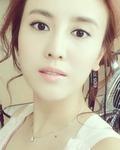 Ava Liu Yu Kiu