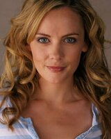 Camille Keenan