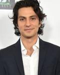 George Kosturos