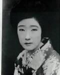 Haruko Sawamura