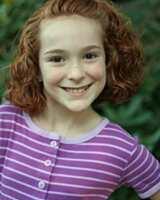 Lauren Emily Jacobs