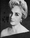 Virginia Manzano