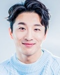 Dong Hyeon-bae