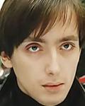 Dmitri Solovyov
