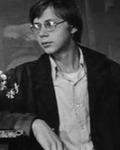 Yuri Agilin