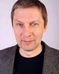 Leonid Voron