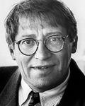 Charlie Elvegård
