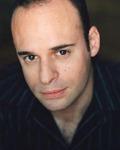 Arnaud Klein