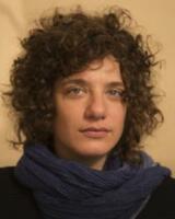Danielle Lessovitz