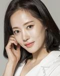 Yoon A-jeong