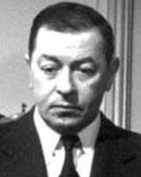 Pierre Collet