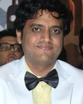 Balaji Venugopal