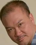 Cheng Chu-Fung