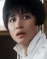 Maggie Siu