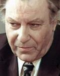 Nikolai Barmin