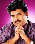 P. A. Vijay