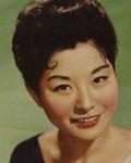 Akiko Santo