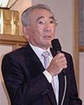 Mitsuhiko Oe