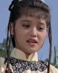 Cheung Choi-Mei
