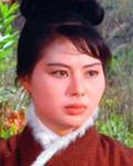 Wong Ching-Wan