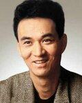 Masato Furuoya