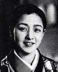 Fukuko Sayo