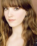 Hannah Leigh Dworkin