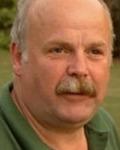 Rod Arthur