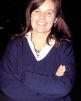 Caroline Link