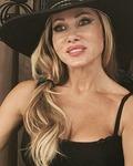 Stephanie Lynn Styles