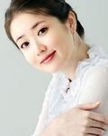 Choi Jung-won