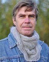 Vladimir Toropchine