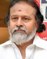 K. S. G. Venkatesh