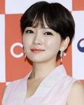 Yoon Song-ah