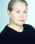 Magdalena Celówna-Janikowska
